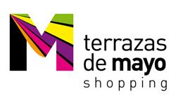 Terrazas De Mayo Horarios Tiendas Y Ofertas