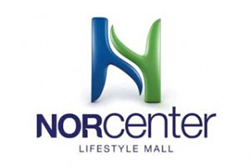 norcenter-shopping-mall