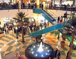 adidas rosario shopping portal