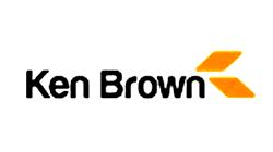 Ken Brown