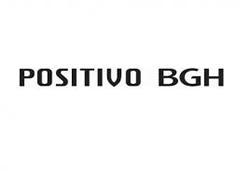 Positivo BGH