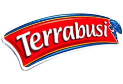 Terrabusi
