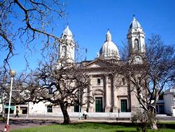 Chivilcoy, Buenos Aires