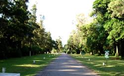 Ituzaingó, Buenos Aires