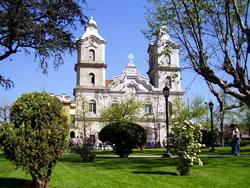 Pilar - Buenos Aires