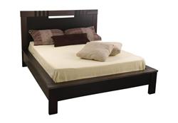 Comprar cama ofertas y cupones de descuento for Camas en coppel