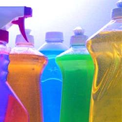 detergente