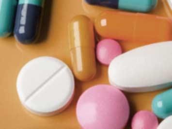 Ofertas de Farmacias y ópticas
