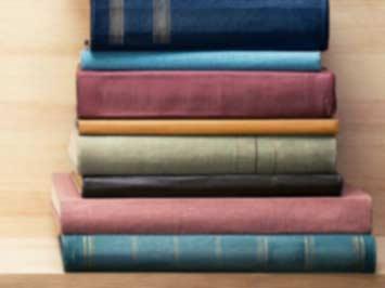 Ofertas de Libros y ocio