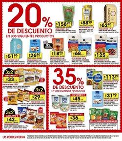 Ofertas de Alicante en Coto