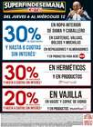 Catálogo Coto en San Miguel (Buenos Aires) ( 2 días más )