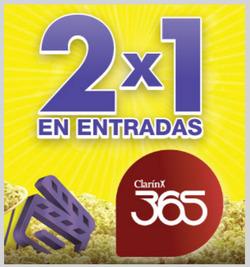 Ofertas de Coto  en el folleto de Castelar