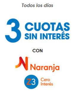 c230cad40 Ofertas de Coto en el folleto de Buenos Aires