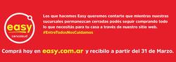 Cupón Coto en Neuquén ( Caduca mañana )