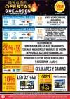 Ofertas de Hiper-Supermercados en el catálogo de Supermercados Vea en San Fernando del Valle de Catamarca ( 3 días publicado )