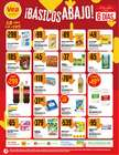 Catálogo Supermercados Vea en Villa Mercedes ( Más de un mes )