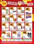 Catálogo Supermercados Vea ( Caducado )