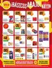 Catálogo Supermercados Vea en Villa Mercedes ( Caduca hoy )