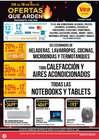 Ofertas de Hiper-Supermercados en el catálogo de Supermercados Vea en Libertador General San Martín (Jujuy) ( 5 días más )
