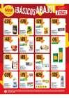 Ofertas de Hiper-Supermercados en el catálogo de Supermercados Vea en Puerto Madryn ( 2 días publicado )