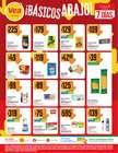Ofertas de Hiper-Supermercados en el catálogo de Supermercados Vea en Villa María ( 2 días más )
