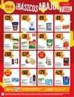 Catálogo Supermercados Vea ( 3 días más )