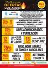 Catálogo de Supermercados Vea Mendoza Plaza Shopping en Mendoza ( 2 días más )