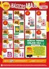 Catálogo Supermercados Vea ( Publicado hoy )