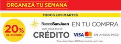 Ofertas de Supermercados Vea  en el folleto de Neuquén