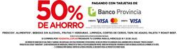 Ofertas de Supermercados Vea  en el folleto de Buenos Aires