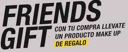 Ofertas de Muaa  en el folleto de Buenos Aires