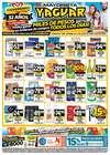 Catálogo Supermercados Yaguar en Salta ( Publicado hoy )