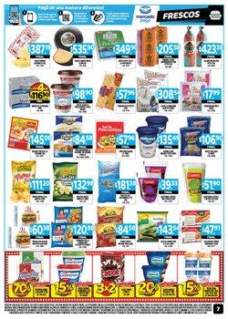 Ofertas de Zanella en Supermercados Yaguar