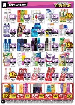 Ofertas de Garmin en Supermercados Yaguar