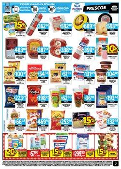 Ofertas de La Serenísima en Supermercados Yaguar