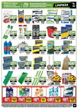 Ofertas de Epuyen en Supermercados Yaguar