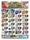 Catálogo Supermercados Yaguar en Corrientes ( Caduca mañana )