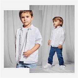 Ofertas de Jeans niño en Cheeky