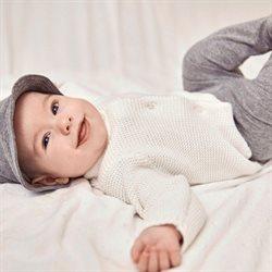 Ofertas de Ropa bebé en Cheeky