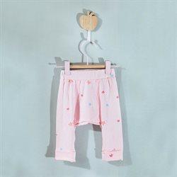 Ofertas de Pantalones bebé en Cheeky