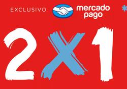 Ofertas de Cheeky  en el folleto de Belgrano (Buenos Aires)