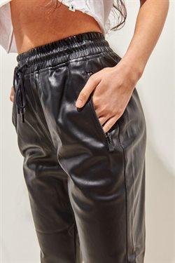 Ofertas de Pantalones mujer en 47 Street