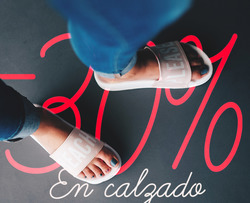 Ofertas de 47 Street  en el folleto de Buenos Aires