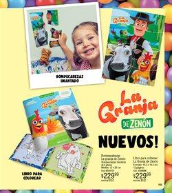 Ofertas de Libros infantiles en Millanel Cosmética