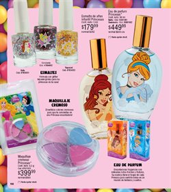 Ofertas de Barbie en Millanel Cosmética