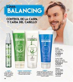 Ofertas de Shampoo en Millanel Cosmética