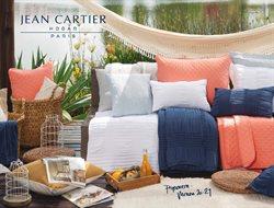 Ofertas de Ropa, Zapatos y Accesorios en el catálogo de Jean Cartier en Los Hornos ( Más de un mes )