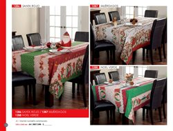 Ofertas de Decoración de Navidad en Jean Cartier