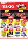Catálogo Makro ( 3 días más )