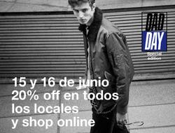 Ofertas de Ay Not Dead  en el folleto de Buenos Aires